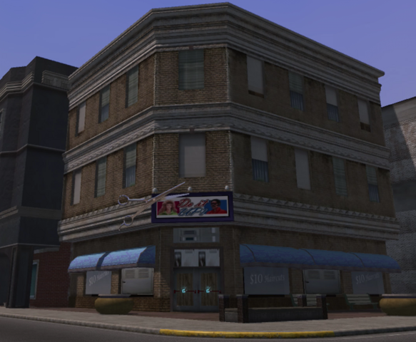 File:Do it Up in Cecil Park - exterior.png