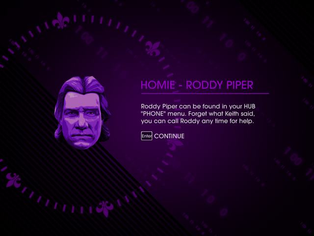 File:He Lives - Roddy Piper unlocked.png