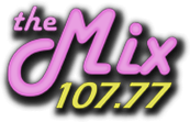 File:Ui radio 10777 the mix.png