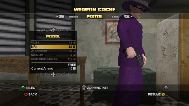 File:NR4 in the Weapon Cache in Saints Row.png