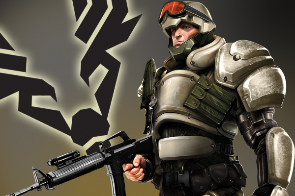 File:STAG soldier promo artwork.jpg