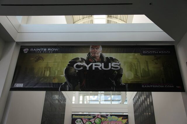 File:Cyrus promotional banner.jpg