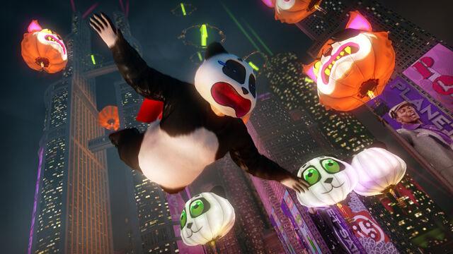 File:Sad Panda Skyblazing promo image 2b.jpg