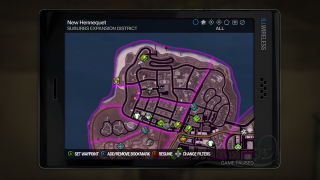 File:Suburbs Expansion map in Saints Row 2.png