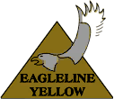 File:Taxi - EagleLine Yellow logo.png