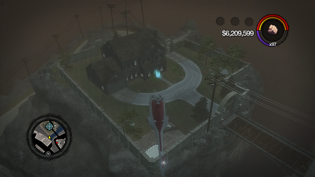 File:Warden's house from the air.png