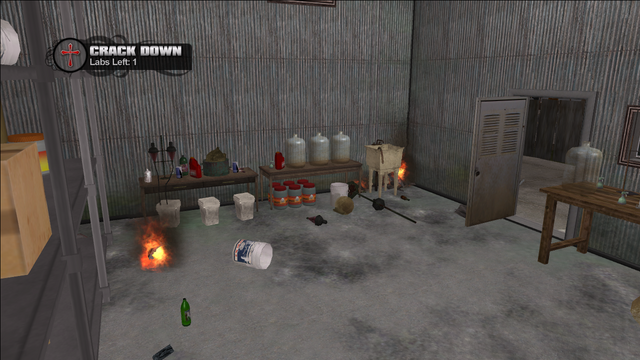 File:Crack Down - Cecil Park lab equipment destroyed.png