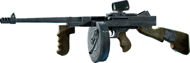 File:SRIV SMGs - Heavy SMG - Gangland - Default.png