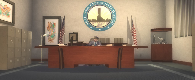 File:Troy's office.png