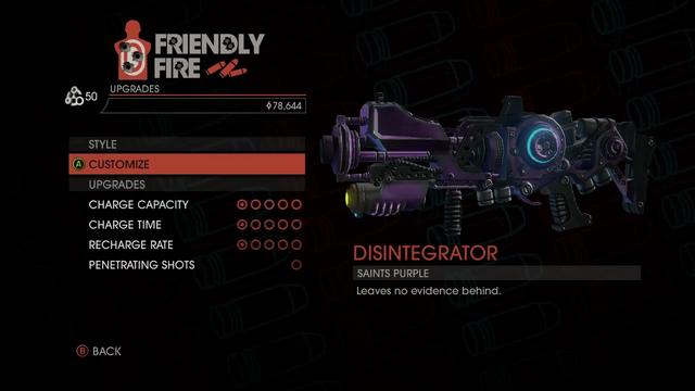 File:Weapon - Rifles - Disintegrator - Upgrades.png
