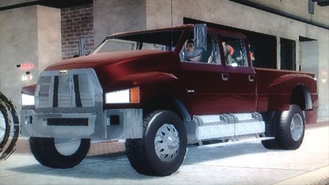 File:Compensator - front left with lights in Saints Row 2.jpg