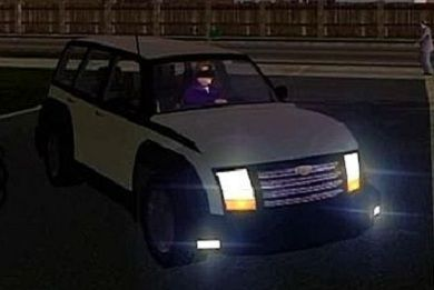 File:Keystone - front right with lights in Saints Row.jpg