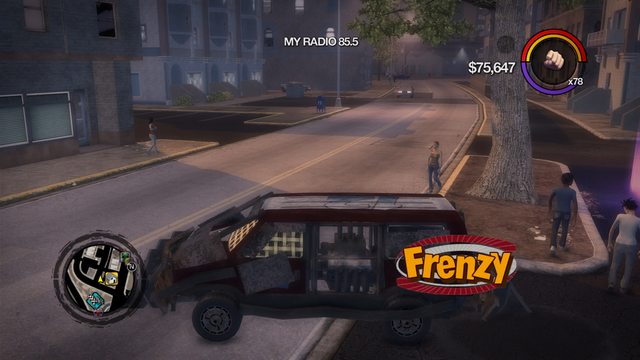 File:Sr2 pc 20100817 15473437 frenzy side.png