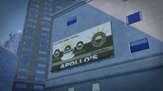 File:Apollo's - Billboard in Filmore.jpg