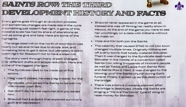 File:Development history from Saints Row The Third PrimaGuide.jpg