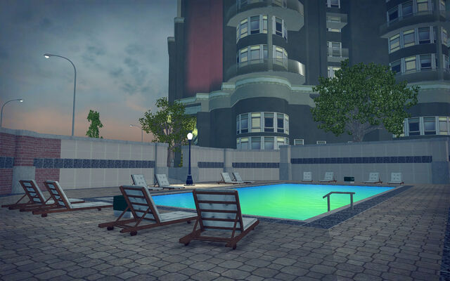File:Tidal Spring in Saints Row 2 - pool.jpg