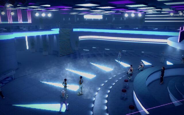 File:Club Koi - dance floor.jpg