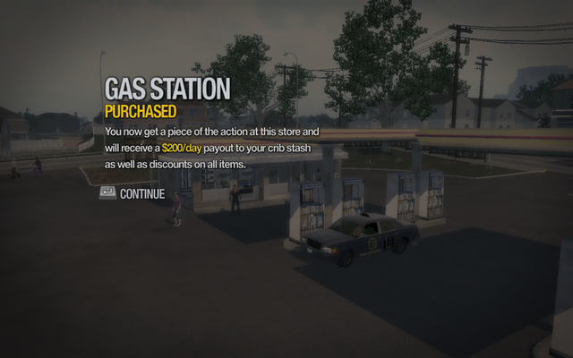 File:Gas Station in Quinbecca purchased in Saints Row 2.png