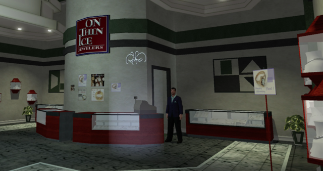 File:On Thin Ice - Nob Hill - interior counter.png