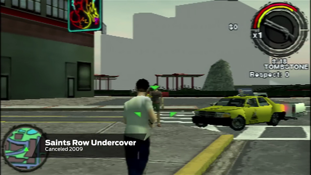 File:Saints Row Undercover - Gameplay with Tombstone and Taxi.png