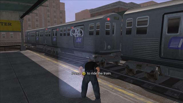 File:Stilwater Transit - Press Y to ride the train.png