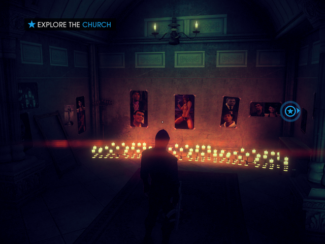 File:King Me - Explore the Church objective - shrine room.png
