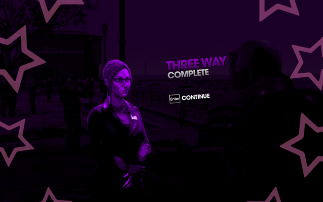 File:Three Way complete.png