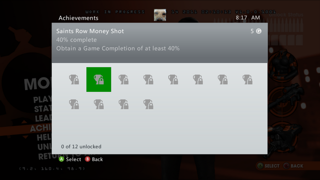 File:Saints Row Money Shot Achievement - 40% complete.png