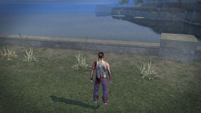 File:Zombie Carlos Back.jpg