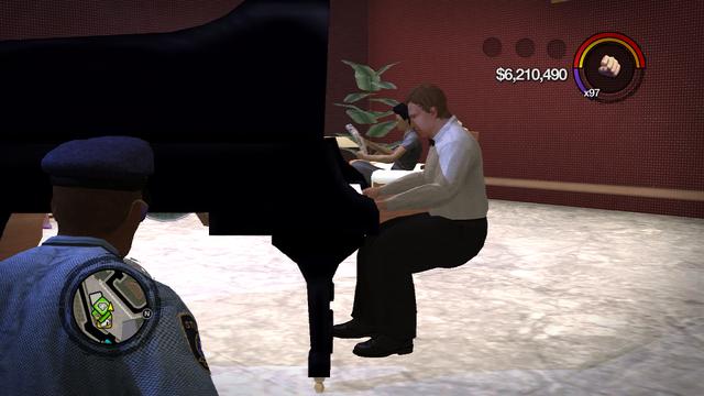File:Hapton Hotel - piano man has no stool.png