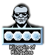 File:SR2 MP badge12 Kingpin of Kingpins.png