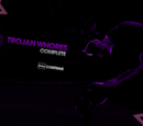 Trojan Whores