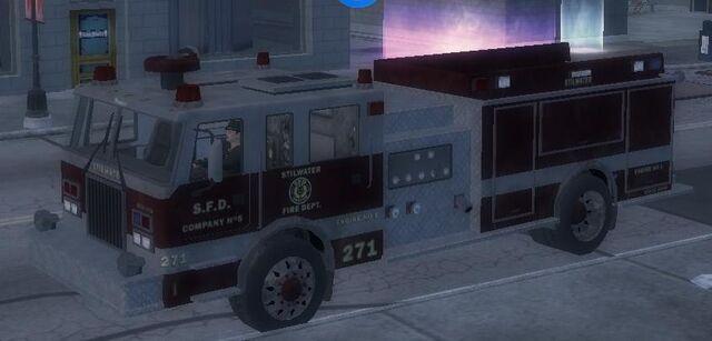 File:Blaze - front left in Saints Row 2.jpg