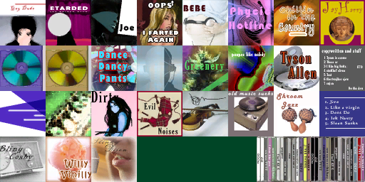 File:Cd covers pl.png