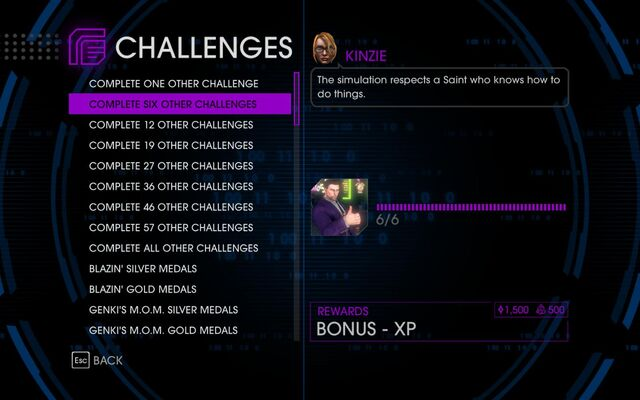 File:Challenge 02 Complete Six Other Challenges.jpg