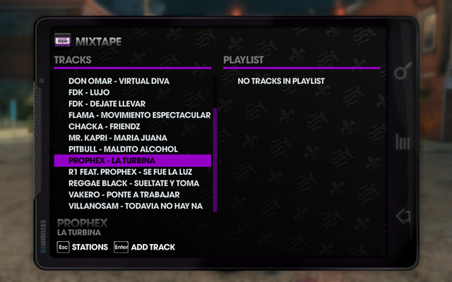 File:Kabron 104.2 - Saints Row The Third tracklist - bottom.png