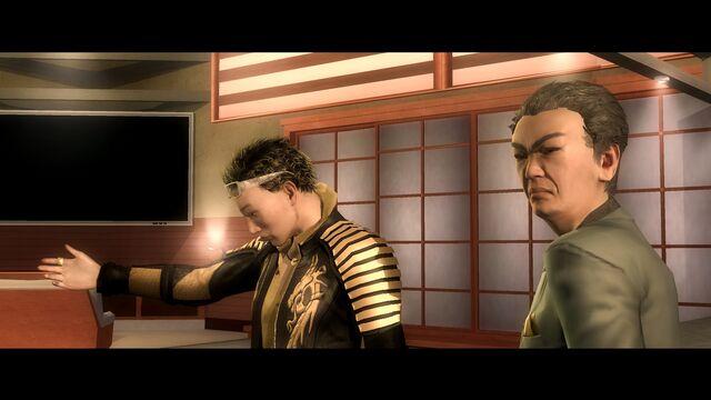 File:Shogo Akuji and Kazuo Akuji.jpg