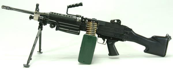 File:AR200 SAW - M249 in real life.jpg