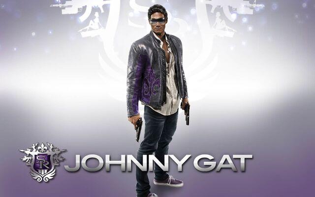 File:Johnny Gat Third.jpg