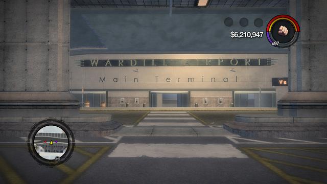File:Wardill Airport main terminal entrance.png