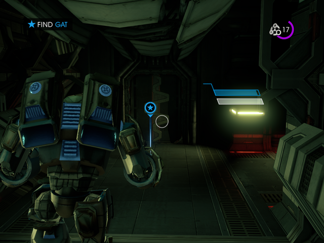 File:Welcome Back - Find Gat objective with marker.png