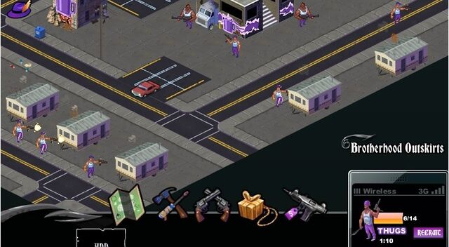 File:Cellphone in Saints Row Total Control.jpg
