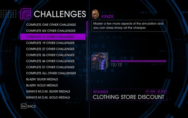File:Challenge 03 Complete 12 Other Challenges.jpg