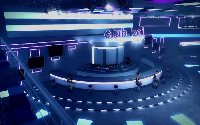 File:Club Koi - looking down at main bar.jpg