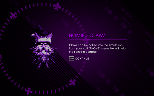 File:HtSSC The Santa Clawz reward2, homie - claws.png