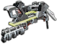 SRIV weapon icon s spc murder laser