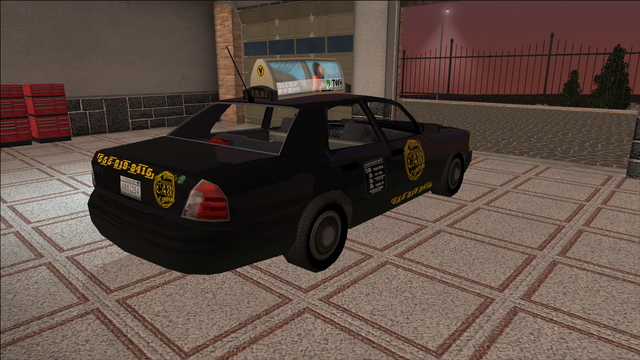 File:Saints Row variants - Taxi - BigWilly - rear right.png
