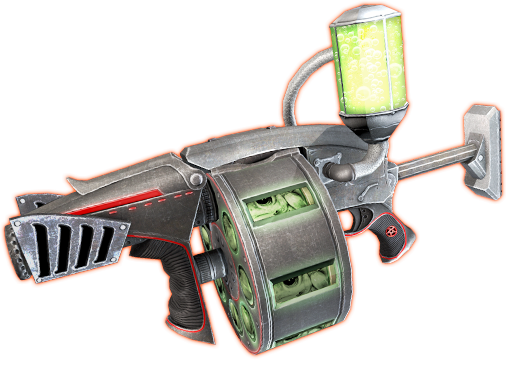 File:SRGooH weapon explosive Lil Croaker.png