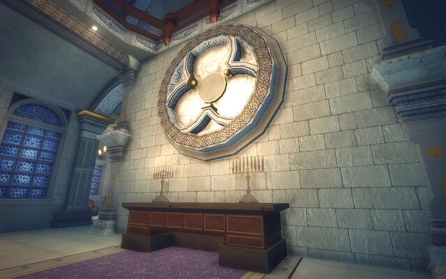 File:Saints Row Church - altar.jpg