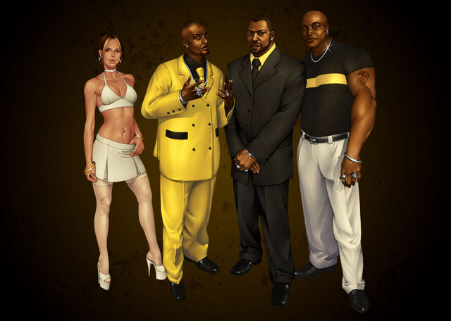 File:Vice Kings Promo with Tanya Winters, Warren Williams, Benjamin King, Anthony Green.jpg